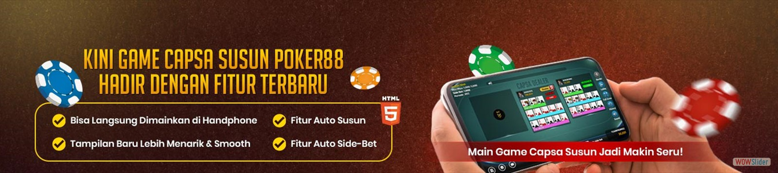 Poker88_CapsaSusunMobile_Slider